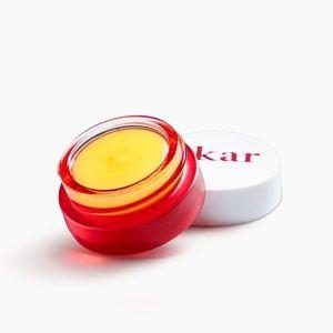 Akar Pure Lip Restoration Treatment